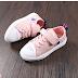 Bỏ sỉ giày dép quảng châu TPHCM hàng sẵn kho