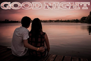 Good night image, good night pic, good night status