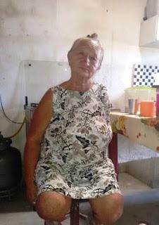 Agricultora de Baraúna é vitima de Golpe em Empréstimo Consignado