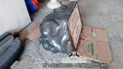 Model Kuburan Islam Sederhana   Produsen Batu Nisan Makam Marmer