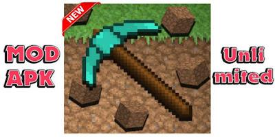 tai-game-pickcrafter-apk-mod