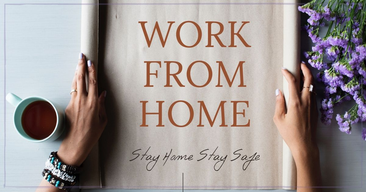 amazon-work-from-home-cyber-expo-online-typing-jobs-internshala-work-from-home-telecommuting-work-from-home-work-from-home-companies-work-from-home-hr-jobs-work-from-home-ideas-work-to-home