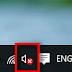 Cách khắc phục máy tính không nghe được loa