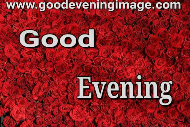 good evening wishes for lovers free download,