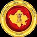Rajasthan Public Service Commission (RPSC) Head Master Praveshika School (Sanskrit Edu.) Recruitment 2021.