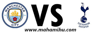 بث-مباشر-لمباراة-باريس-توتنهام-VS-مانشستر-سيتي-بالدوري-الإنجليزي