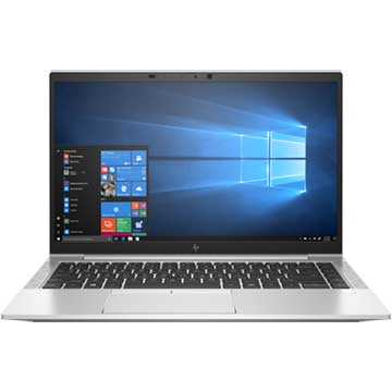 HP EliteBook 840 G7 Drivers