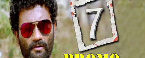 7 (Seven) (Hindi)