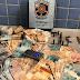 Mototaxista é preso suspeito de tráfico de drogas em Petrolina
