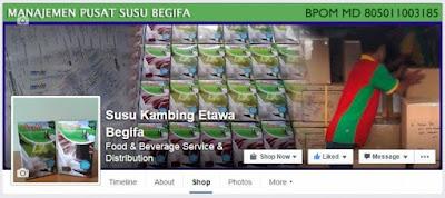 cara-membuat-toko-onlinei-facebook save
