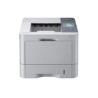 samsung-ml-4510nd-laser-multifunction
