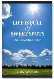 Life is Full of Sweet Spots
