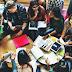 Program Full Degree dari Belanda untuk seluruh siswa Internasional