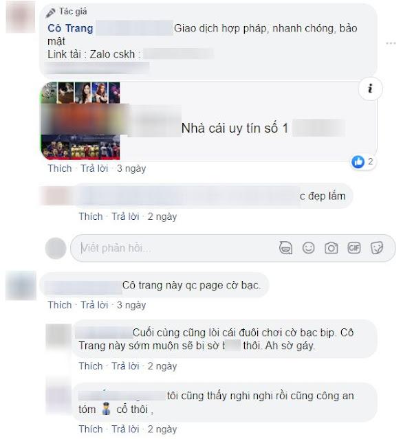 """Đoạn clip """"cô giáo Trang"""" hở hang """"nhún nhảy"""" tại nhà riêng gây sốt mạng XH"""