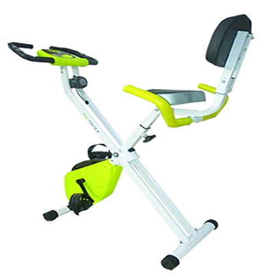 Exercise Bike AFM TL920