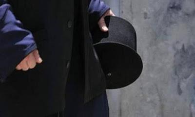 Ηγουμενίτσα: Καταγγέλλουν για ανάρμοστη και απρεπή συμπεριφορά τον Ιερέα του Μαυρουδίου και ζητούν την απομάκρυνσή του