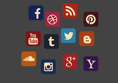 Cara Promosi Blog Agar Mendapatkan Banyak Pengunjung Dengan Mudah