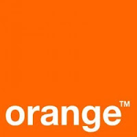 Orange, Cellcom, Telecommunications,