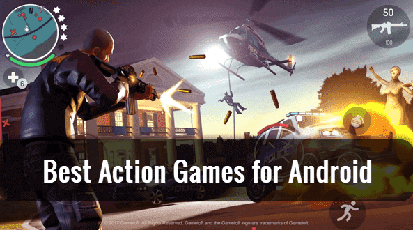 15-best-action-games-android