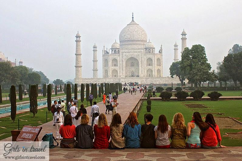 индия, туры в индию, путешествия по индии, что посмотреть в индии, тадж махал,