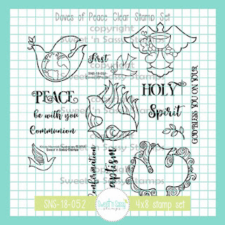 https://www.sweetnsassystamps.com/doves-of-peace-clear-stamp-set/