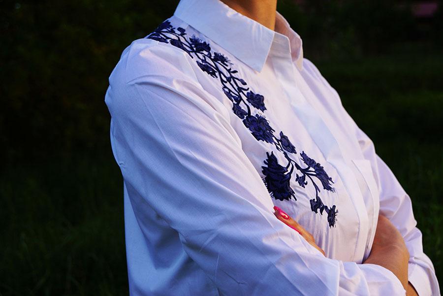 koszula_haft