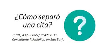 http://www.psicologosenlimapsicoterapiasaludemocional.com/2018/02/psicologos-en-lima-precios-telefonos-y.html