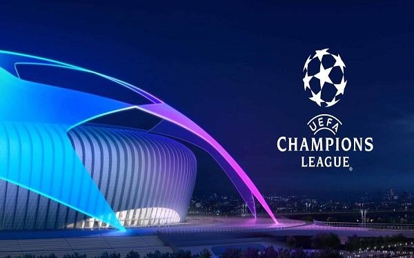 COVID-19: UEFA postpones Champions League, Europa League finals