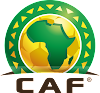 CAF Postponed 2021 Africam Mations Cup Until 2022
