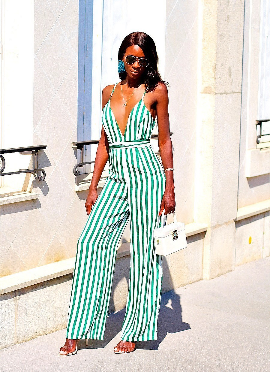 inspiration-look-ete-combinaison-rayures-missguided