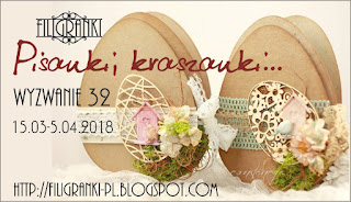 http://filigranki-pl.blogspot.com/2018/03/wyzwanie-32-pisanki-kraszanki.html