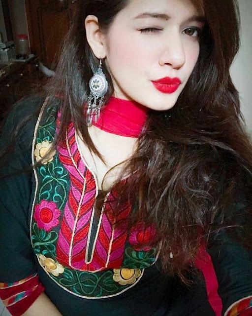 desi girl photo download