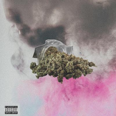 LEBASI - Kush (Rap) [2021]