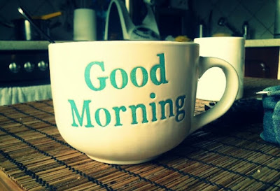 Good Morning Flowers || Good Morning Image Download || Aru Update Your LIfe