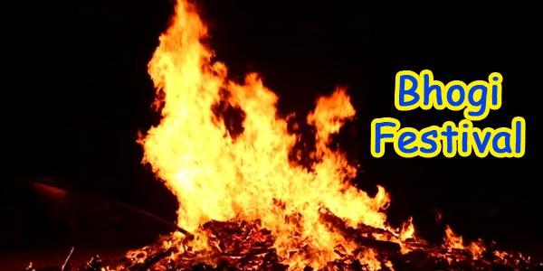 போகி நாளில் உள்ளூர் விடுமுறை: தலைமை ஆசிரியர்களிடம் முடிவு எடுக்கும் அதிகாரம்