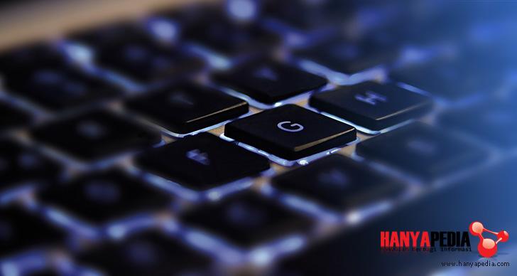 10 Shortcut Keyboard yang Perlu Anda Ketahui