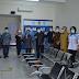 Sugianto Nangolah Apresiasi Sistem Kerja dan Pembayaran di Samsat Oulet Kabupaten Bekasi