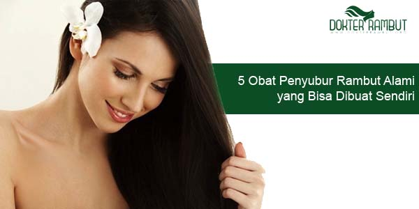 cara menyuburkan rambut dengan bahan alami, cara menyuburkan rambut dengan madu, cara menyuburkan rambut dengan minyak kemiri, cara menyuburkan rambut dengan santan, cara menyuburkan rambut dengan seledri, manfaat lidah buaya untuk rambut, Obat Penyubur Rambut, obat penyubur rambut alami, obat penyubur rambut dari daun seledri., obat penyubur rambut dari madu, obat penyubur rambut dari santan kelapa, obat penyubur rambut dengan bahan alami, obat penyubur rambut herbal, obat penyubur rambut lidah buaya, obat penyubur rambut minyak kemiri, obat penyubur rambut tradisional, obat penyubur rambut yang bagus