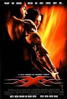 xXx 2002 Hindi 720p BRRip Dual Audio Full Movie Download
