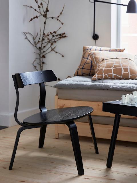 Ikea Makes Us Värmer Poppytalk