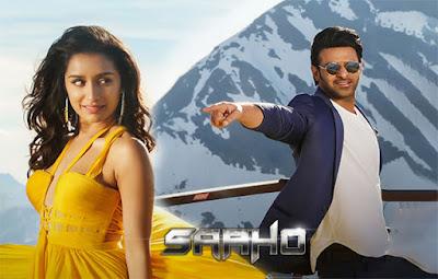 No-Buzz-To-Prabhas-Movie-Saaho-Songs-Andhra-Talkies