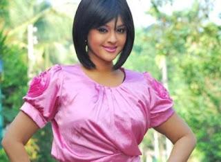 Oshadi Hewamadduma | Gossip Lanka News | Hot News