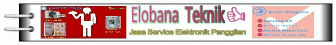 Tukang service AC bsdTerdekat untuk anda yang sedang mencari jasa cuci AC di bsd, gading serpong, alam sutra, bsd city, foresta, buaran, cilenggang, pasar modern sekitarnya