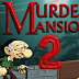 Murder Mansion Escape 2
