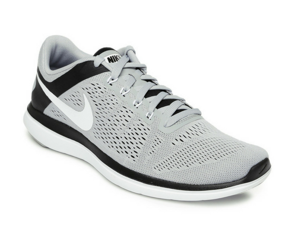 stylish sneakers, athleisure men, running shoes, training shoes, sports shoes, athletic shoes, comfortable sneakers, most comfortable sneakers, comfortable stylish shoes, best sneakers, trendy sneakers, sneakers shoes, casual shoes, fashion sneakers, trending sneakers, comfy shoes, men's athletic shoes