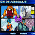DRAGON BALL TENKAICHI TAG TEAM MOD MENU PERMANENTE [FOR ANDROID Y PC PPSSPP]+DOWNLOAD/DESCARGA