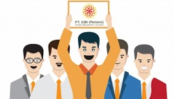 PT EMI (Persero) - Fresh Graduate Engineer EMI