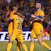 Migue Ángel Garza habla sobre las posibles altas y bajas de Tigres en el Draft