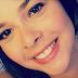 Ana Luiza Guimarães da Rocha precisa doação de sangue