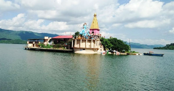 baba-grib-nath-temple-in-una